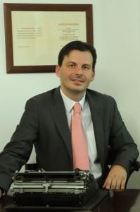 Bartal Tamás helyettes államtitkár (1)